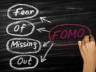 Télétravail et FOMO: 3professionnels sur5 en grand manque de réseautage