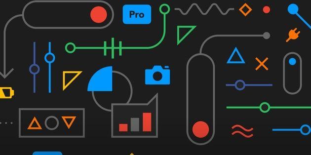 IFTTT : un service d'abonnement payant Pro pour la création d'applets