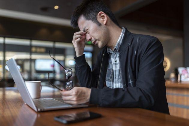 Un an après le début de la pandémie, les équipes informatiques sont confrontées à plus de complexité et de stress