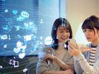 Japon: Une IA pour favoriser les rencontres, et lutter contre un taux de natalité désespérément bas