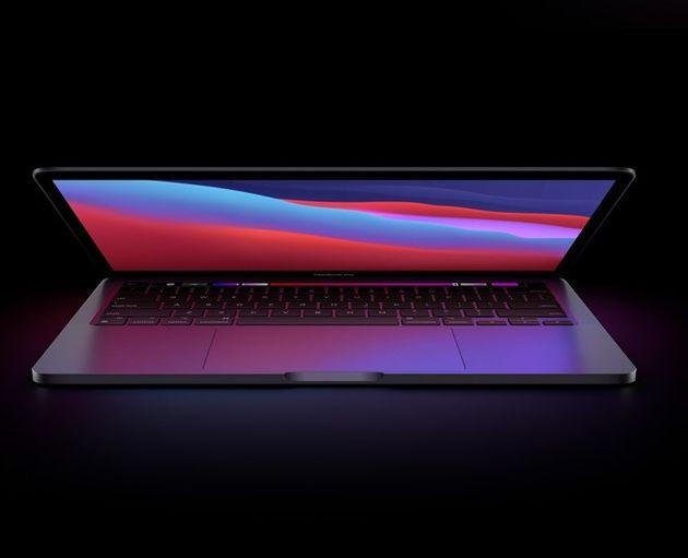 Apple Silicon: Les applications Microsoft accuseront un peu de lenteur au démarrage