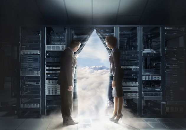 Pourquoi le mainframe est toujours vivant, et prospère, malgré le cloud