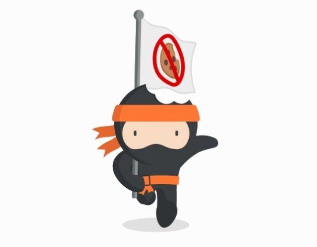 Ninja Cookie: Cette extension de navigateur est le hack ultime côté productivité