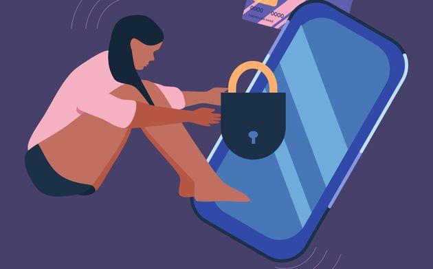 Syndrome d'angoisse de séparation de l'iPhone: Sommes-nous devenus trop attachés à nos appareils personnels?