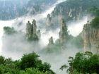 Comment la Chine contrôle les chaînes d'approvisionnement en terres rares à l'échelle mondiale