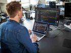 Qu'est-ce qu'un responsable informatique? Tout ce que vous devez savoir, du salaire à l'évolution du poste