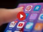 Vidéo : la Covid-19 peut survivre 28jours sur les écrans des smartphones