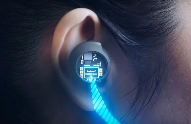 Comment la nouvelle norme audio de Qualcomm va relancer la bataille des casques audio