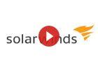 Vidéo : Selon SolarWinds, 18000clients ont été touchés par la cyberattaque