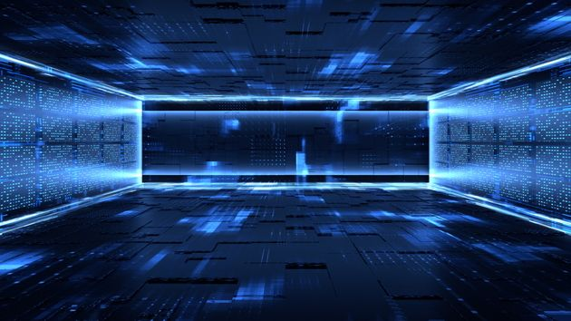Tendances2021: IA et entreposage de données dans le cloud: quoi de neuf cette année?