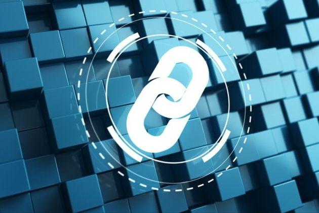 Visibilité et engagement: les maillons forts de la résilience de la supply chain