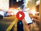 Vidéo : Royaume-Uni : la Cour suprême reconnaît le statut d'employé aux chauffeurs Uber