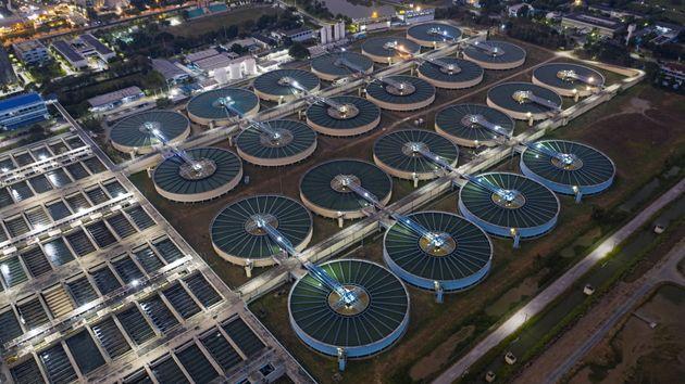 Un hacker modifie les niveaux chimiques de l'eau potable d'une ville américaine