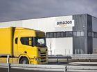 Amazon: Un procès pour le Prime Day