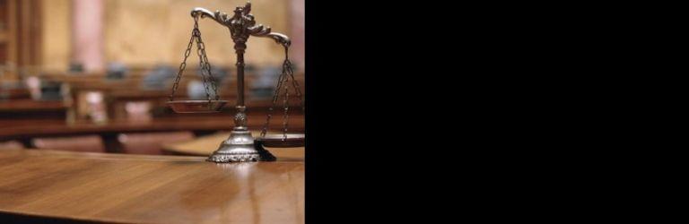 Procés Vinnik : Locky, un bien mauvais souvenir