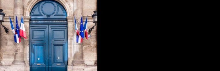 Une sénatrice encourage l'UE à plus de fermeté sur la localisation des données