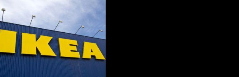 E-commerce : Au plus fort de la crise, Ikea teste la résilience de sa stratégie cloud