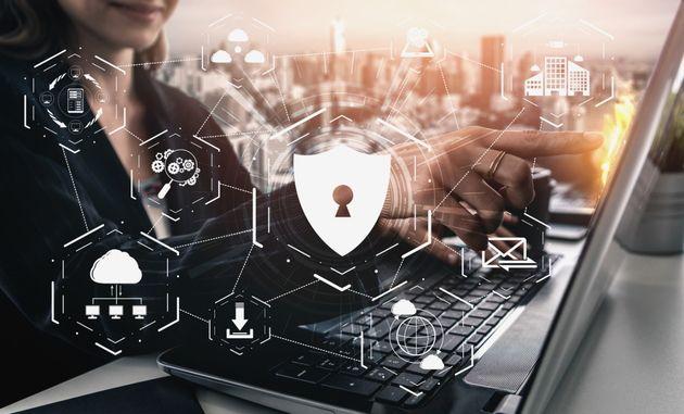 Les meilleures solutions de chiffrement, pour protéger les données en entreprise