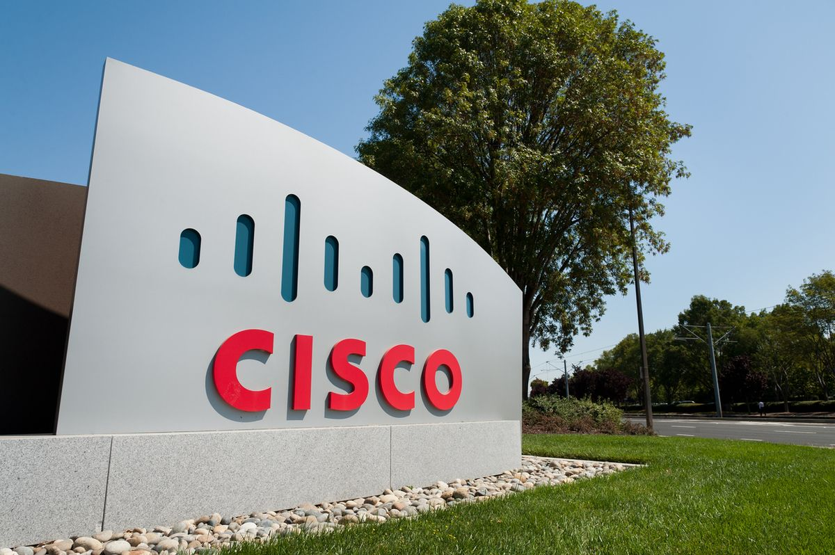 Cisco acquiert IMImobile pour 730 millions de dollars
