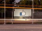 Facebook annonce de très bon résultats au dernier trimestre