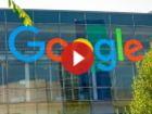 Vidéo : Google annonce officiellement la fin des cookies tiers (après en avoir profité pendant des années)