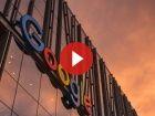 Vidéo : Poursuivi par la justice américaine, Google montre les muscles