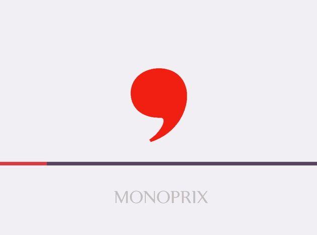 Comment Monoprix a migré son datawarehouse dans le cloud avec Snowflake