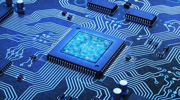Comment Intel veut résoudre la pénurie de puces dans l'industrie automobile