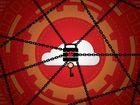Ransomware: le Trésor américain traite les victimes en collaborateurs