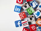 Responsabilisation des contenus: Twitter, Facebook et Google craignent un recul de la liberté d'expression