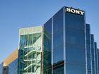 Les sanctions contre Huawei affectent les résultats de Sony
