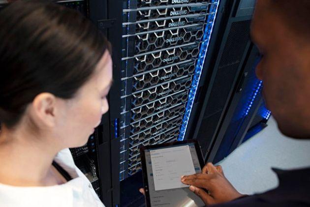 Guide de la sécurité de mon entreprise (3/3) : protection ou sécurité, pourquoi choisir ?