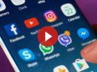 Vidéo : Il sera désormais possible d'échanger des messages entre Instagram et Messenger