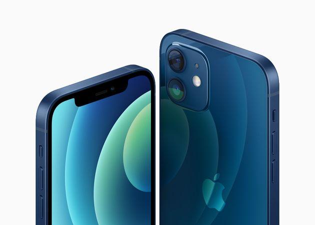 iPhone12: l'écran sera plus solide, mais attention au dos en verre