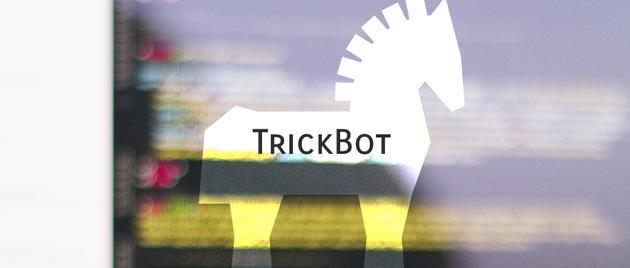 La nouvelle version de TrickBot peut altérer le firmware UEFI/BIOS