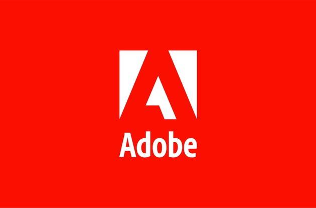 Adobe va acquérir Workfront pour 1,5milliard de dollars