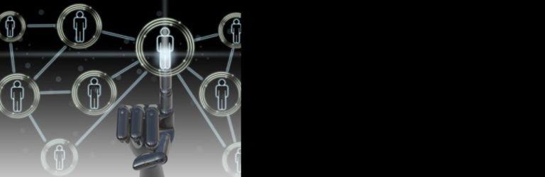 L'IA, le futur du recrutement ?