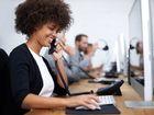 Le cloud réussit enfin le mariage de la téléphonie et du collaboratif