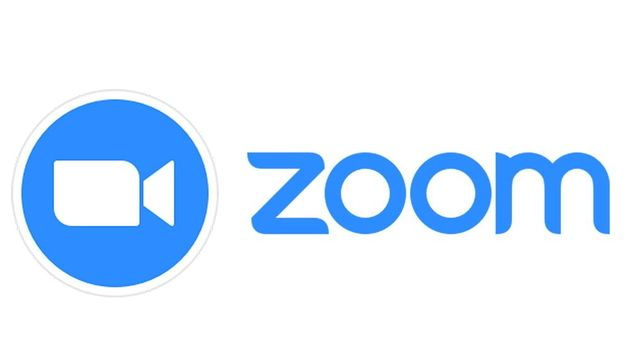 Zoom voit son chiffre d'affaires bondir de 367%, la demande ne faiblit pas