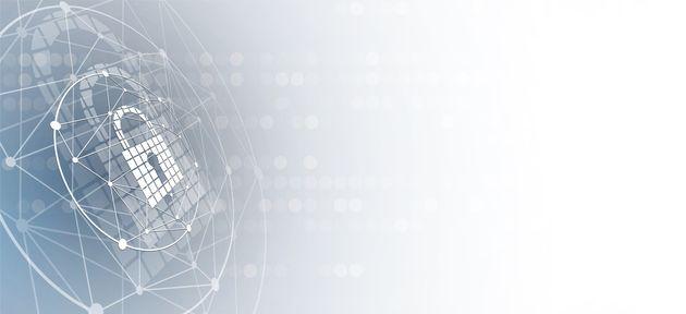 Lagardère Travel Retail: Centraliser pour mieux détecter