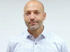« En matière d'ERP, les standards sont la clé de la personnalisation »