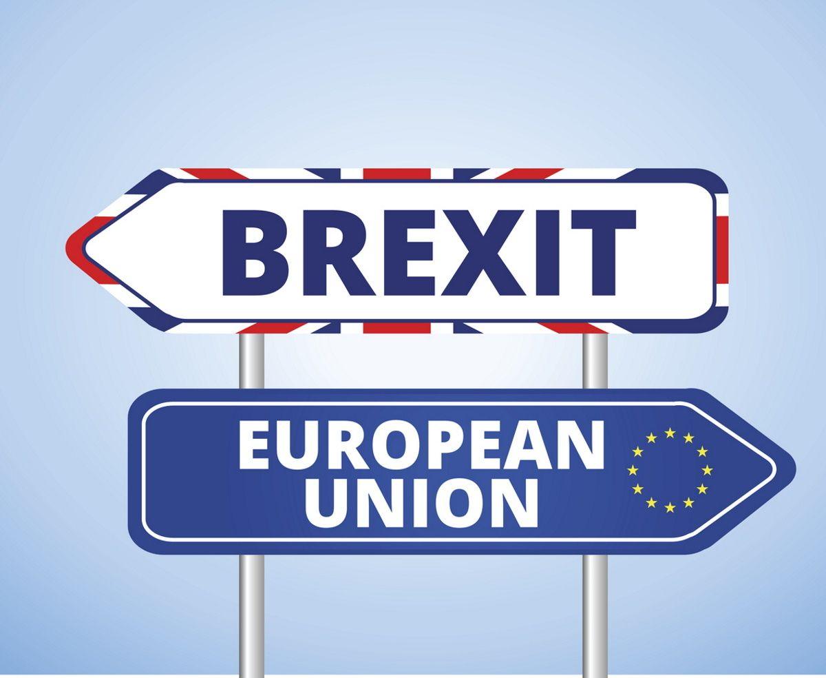 Brexit: Le transfert de données vers le Royaume-Uni sur la sellette
