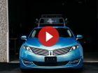 Vidéo : Apple lancera la production de véhicules électriques en 2024