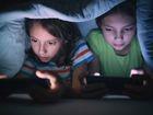 Ecrans, bitcoin, chats et dark net: ce que vous ne devez pas manquer en décembre
