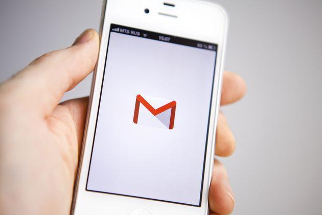Gmail de nouveau en panne? De nombreux problèmes signalés