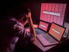 Les Etats-Unis veulent traiter le ransomware comme le terrorisme