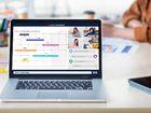 Zoom sera-t-il bientôt le nouvel Outlook?