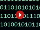 Vidéo : Microsoft, nouvelle victime de Solarwinds, la Cisa admet un