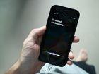 iOS14.3: Faites passer un audit de confidentialité à votre iPhone