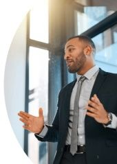 Microsoft Teams, Cisco Webex, Zoom Meetings : choisissez la meilleure solution de visioconférence